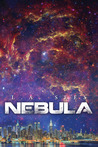 Nebula (The Nebula Trilogy, Book 1)