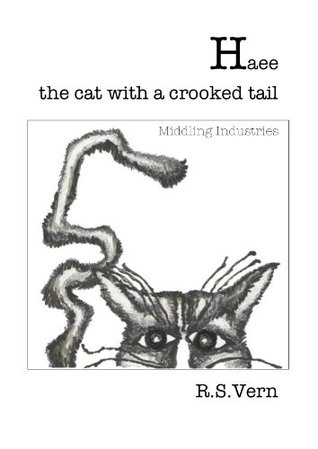 haee-the-cat-with-a-crooked-tail-haee-and-the-other-middlings