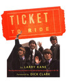 Ticket To Ride: I...