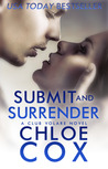 Submit and Surrender (Club Volare, #8)