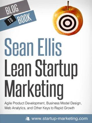 lean-startup-marketing