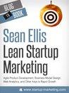 Lean Startup Marketing