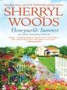 Honeysuckle Summer (The Sweet Magnolias #7)