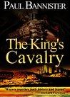 The King's Cavalry (Forgotten Emperor #4)