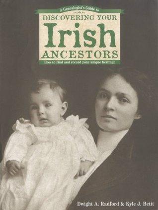 Audiolibros para descargar en Ipod A Genealogist's Guide to Discovering Your Irish Ancestors
