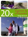 20 x Logeren & Uitwaaien langs de kust van Nederland