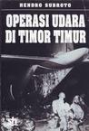 Operasi Udara di Timor Timur