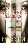 Smoldering Embers (Grace Series #1)