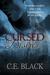 Cursed Desires by C.E. Black