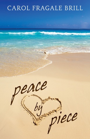 peace-by-piece