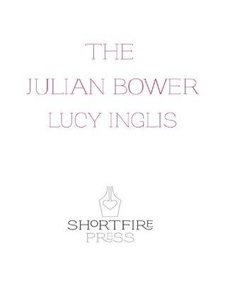 The Julian Bower
