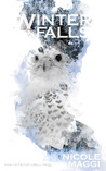 Winter Falls (Twin Willows, #1)