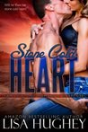 Stone Cold Heart (Family Stone, #1)