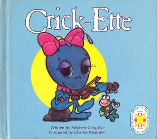 Crick-Ette / Cooty-Doo
