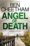 Angel of Death (Steel City #2)