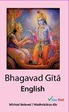 Bhagavad Gita Eng...