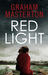 Red Light (Katie Maguire #3)