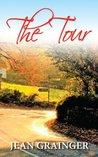 The Tour (The Conor O'Shea Series, #1)