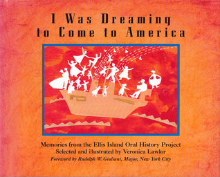 i-was-dreaming-to-come-to-america-memories-from-the-ellis-island-oral-history-project