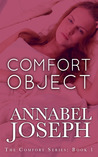 Comfort Object by Annabel Joseph