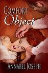 Comfort Object