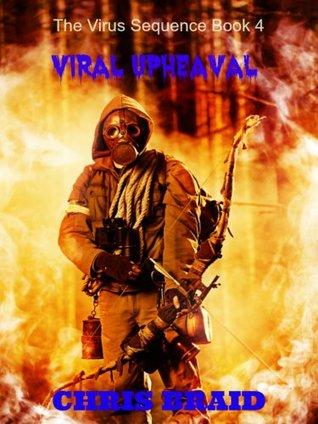 Viral Upheaval