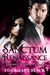 Sanctum Renaissance: Shadow Havens Book 6