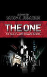 The One by Steve Justice