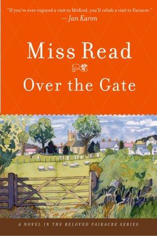 Free Epub Book Over the Gate