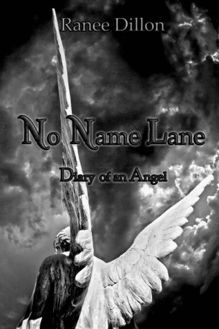 No Name Lane: Diary of an Angel