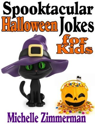 Spooktacular Halloween Jokes For Kids