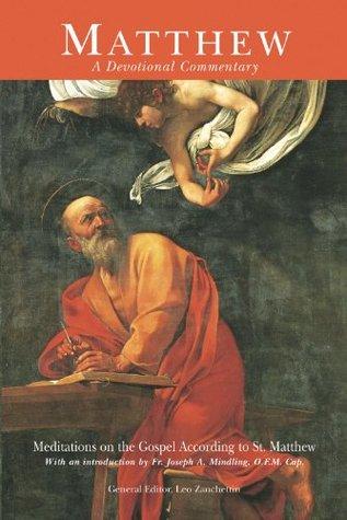 Matthew: A Devotional Commentary