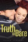 Truth or Dare (Truth or Dare #1)