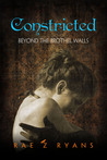 Constricted