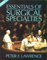 Essentials of Surgical Specialties