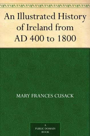 an-illustrated-history-of-ireland-from-ad-400-to-1800