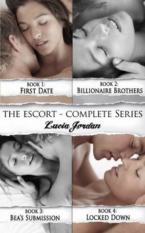 The Escort Review >> Justine Melbourne 07 Australia S Review Of The Escort Series
