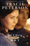 Touching the Sky (Land of the Lone Star, # 2)