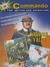 Commando (Commando, #6)