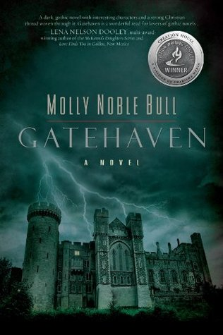 Ebook Gatehaven by Molly Noble Bull PDF!