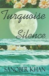 Turquoise Silence