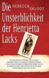Download Die Unsterblichkeit der Henrietta Lacks