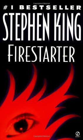 Stephen King Epub Ebook