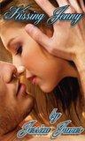 Kissing Jenny (Taboo Erotica)