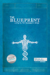 The Blueprint: Living by the Architect's Design