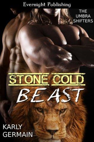 Stone Cold Beast