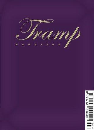 Tramp Magazine ft Prince Al Waleed bin Talal bin Abdulaziz Al-Saud, Larry Ellison & Princess Victoria of Sweden