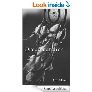 https://quebuttdi cf/resource/pdf-free-download-book-the