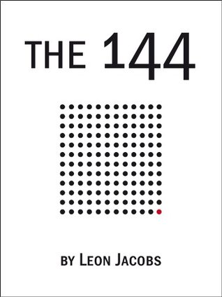 The 144