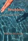 Wobbles: An Olympics Story